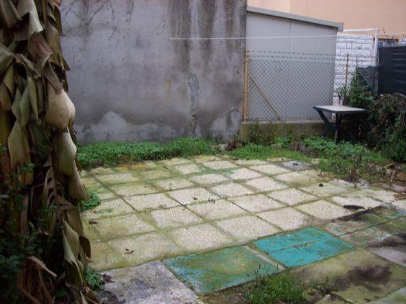 Soluzione Indipendente in vendita a Rimini, 4 locali, zona Zona: Praga, prezzo € 330.000 | CambioCasa.it