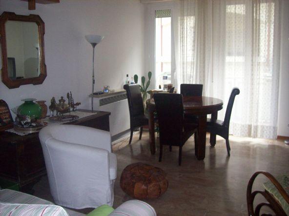 Appartamento in vendita a Riccione, 4 locali, prezzo € 825.000 | Cambio Casa.it