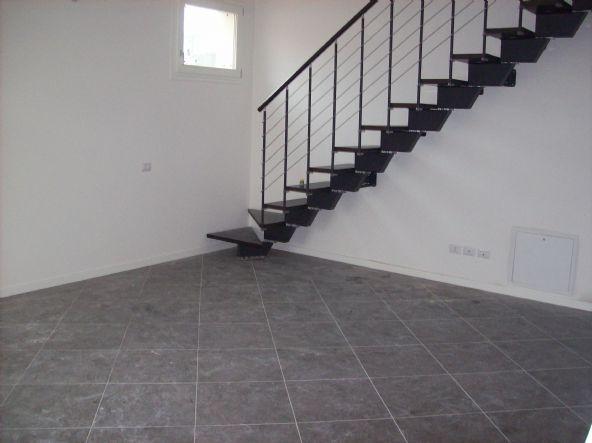 Appartamento in vendita a Cattolica, 3 locali, prezzo € 360.000 | Cambio Casa.it