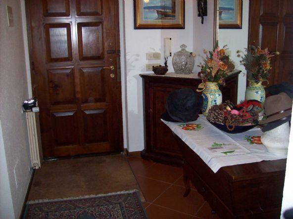Villa in Vendita a Saludecio