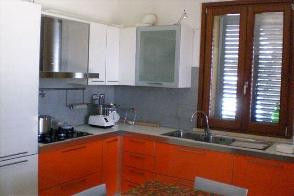 Villa in vendita a Montegridolfo, 3 locali, prezzo € 350.000 | Cambio Casa.it