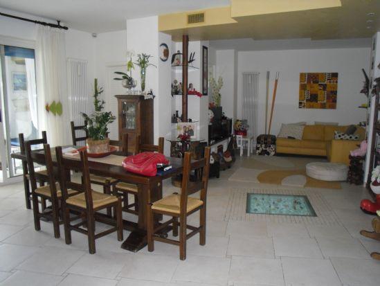 Appartamento in Vendita a Misano Adriatico
