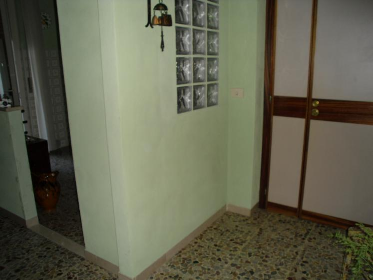 Appartamento in vendita a Cattolica, 4 locali, prezzo € 230.000 | Cambio Casa.it