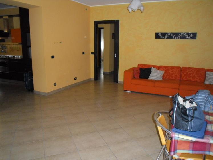 Soluzione Indipendente in vendita a Cattolica, 6 locali, prezzo € 550.000 | Cambio Casa.it