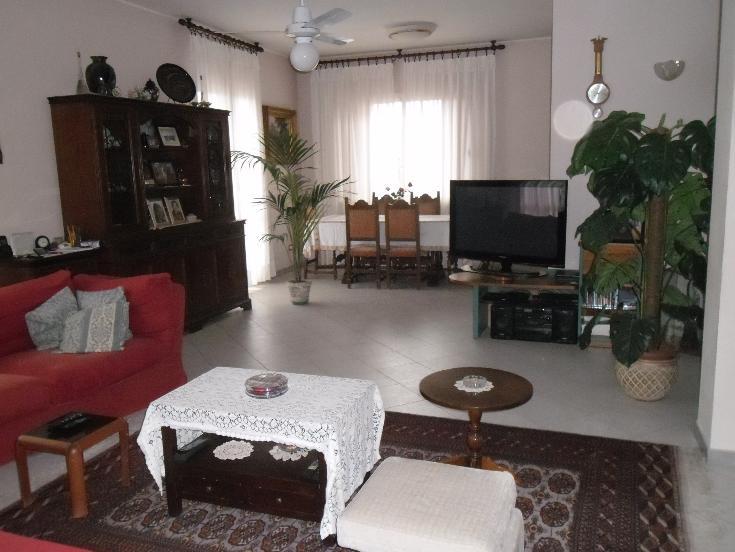 Villa, Gradara, in ottime condizioni