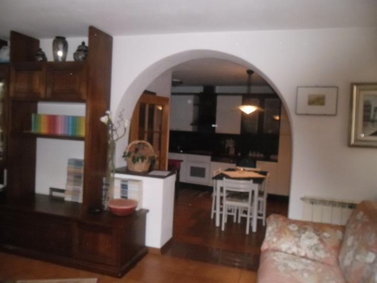 Soluzione Indipendente in vendita a Montegridolfo, 4 locali, prezzo € 350.000 | Cambio Casa.it