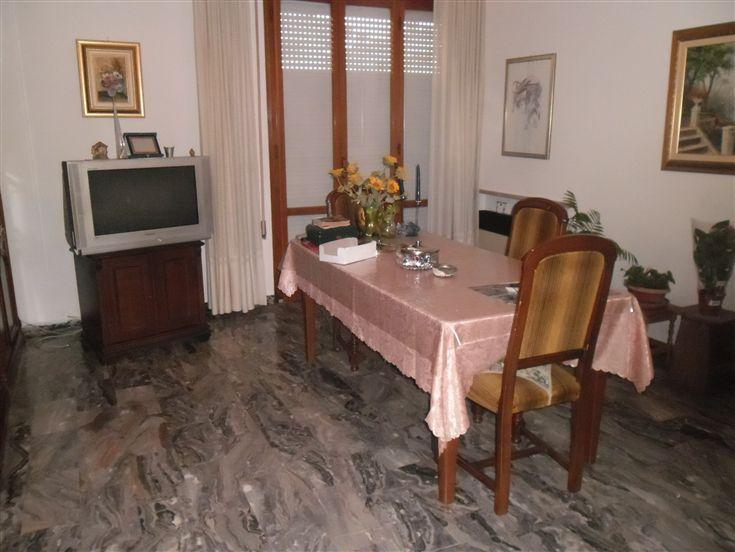 Soluzione Indipendente in Vendita a San Giovanni in Marignano