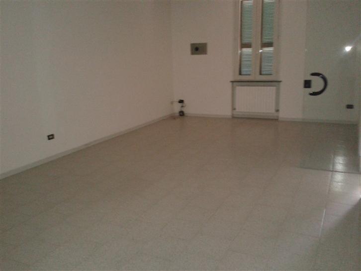 Ufficio / Studio in affitto a Morciano di Romagna, 1 locali, prezzo € 350 | CambioCasa.it