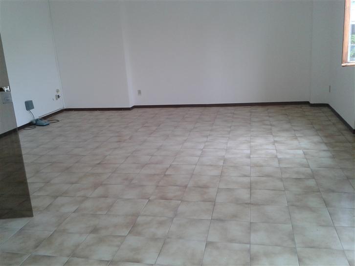 Ufficio / Studio in affitto a Morciano di Romagna, 9999 locali, prezzo € 700 | Cambio Casa.it