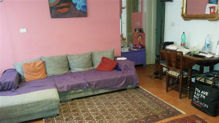 Soluzione Indipendente in vendita a Rimini, 3 locali, zona Zona: Marina Centro, prezzo € 360.000 | Cambio Casa.it