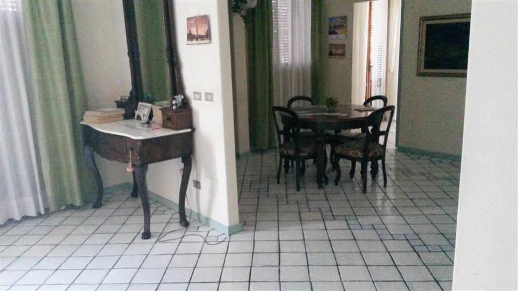Appartamento, Cattolica