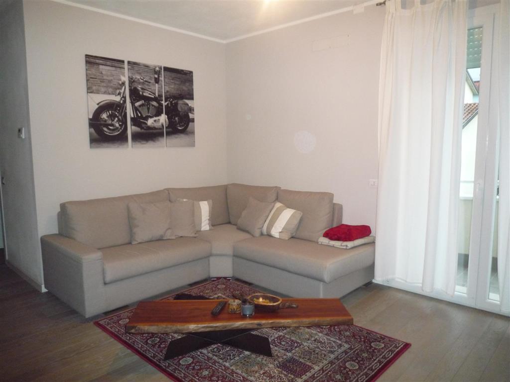 Appartamento in Vendita a San Giovanni in Marignano