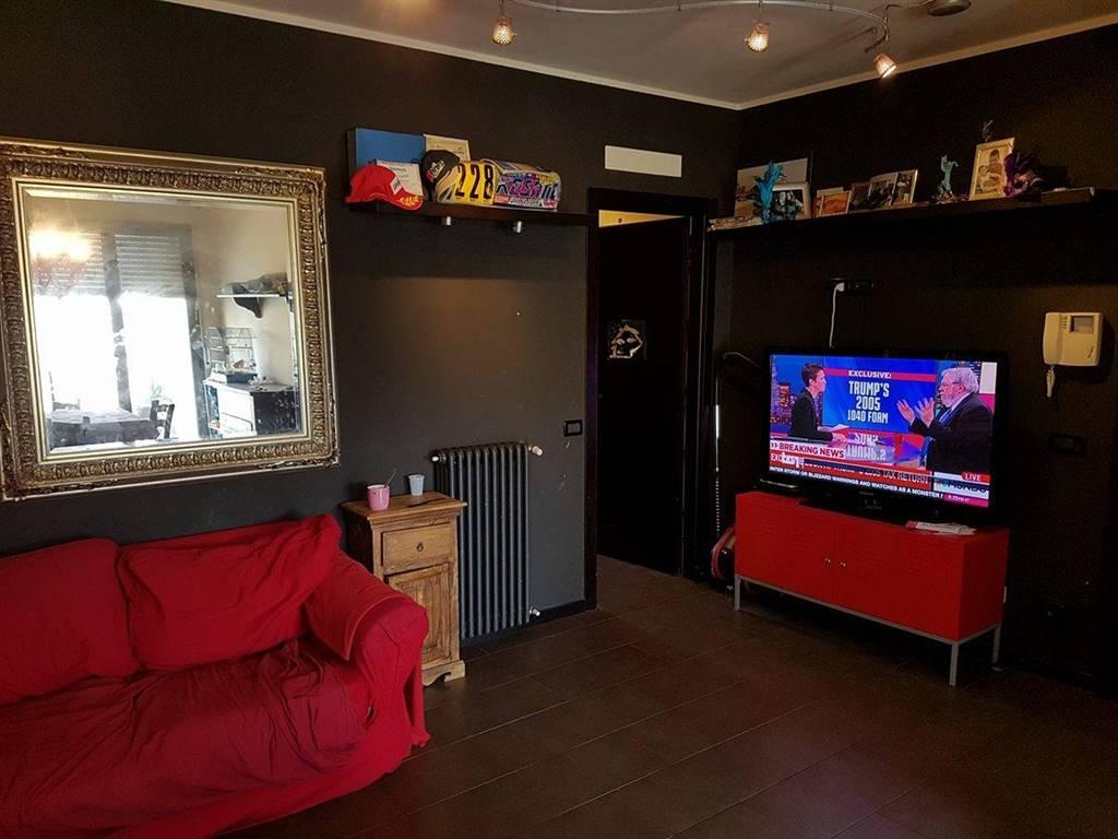 Appartamento in vendita a Rimini, 3 locali, prezzo € 270.000 | CambioCasa.it