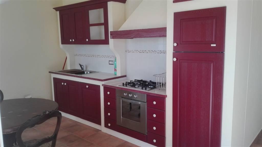 Villa in vendita a Auditore, 4 locali, prezzo € 220.000   CambioCasa.it