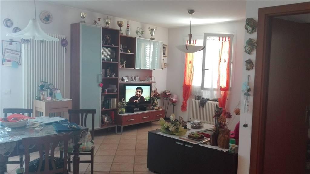 Appartamento in Vendita a Saludecio