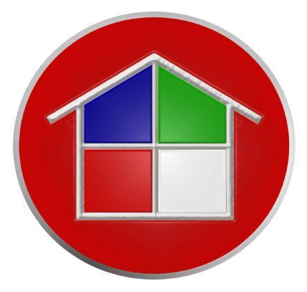Appartamento in vendita a Monforte San Giorgio, 4 locali, prezzo € 165.000 | CambioCasa.it