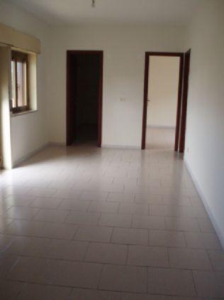 Appartamento in vendita a Monforte San Giorgio, 4 locali, prezzo € 90.000 | CambioCasa.it
