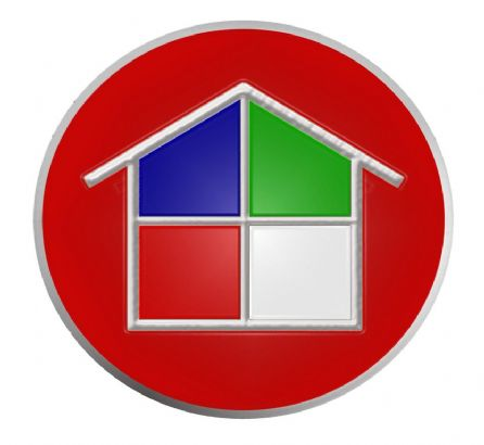 Appartamento in vendita a Torregrotta, 2 locali, Trattative riservate | Cambio Casa.it