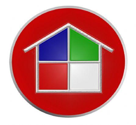 Appartamento in vendita a Torregrotta, 5 locali, Trattative riservate | Cambio Casa.it