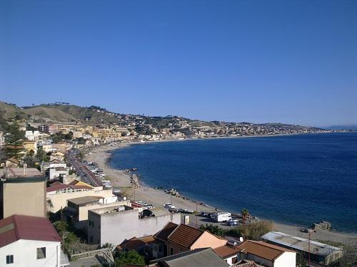 Bilocale in Via Consolare Pompea, Grotte, Nord, Messina
