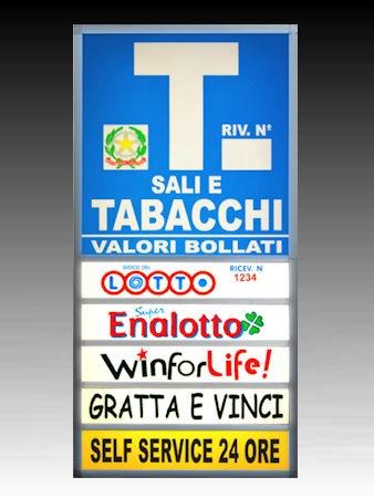 Vendita Attivita Commerciale Catania Trova Attivita