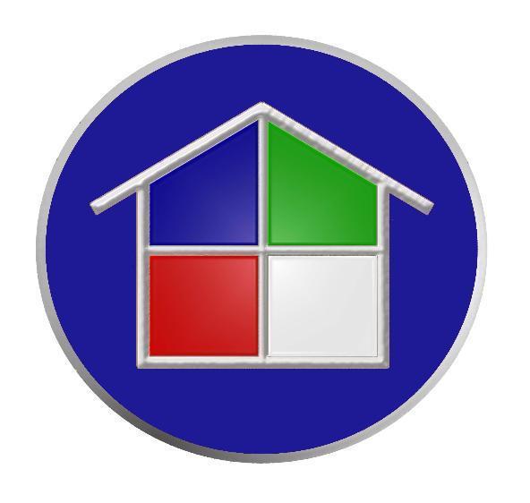 Negozio / Locale in vendita a Venetico, 1 locali, prezzo € 100.000 | Cambio Casa.it