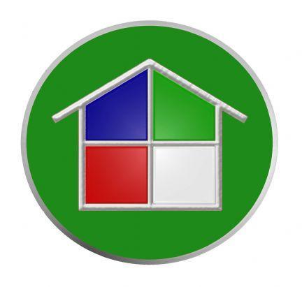 Terreno Edificabile Residenziale in vendita a Spadafora, 9999 locali, prezzo € 35.000 | Cambio Casa.it