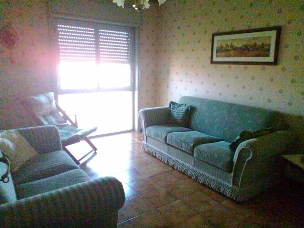 Foto - Appartamento In Vendita  Paterno'