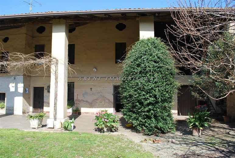 Case montichiari compro casa montichiari in vendita e for Case in vendita montichiari