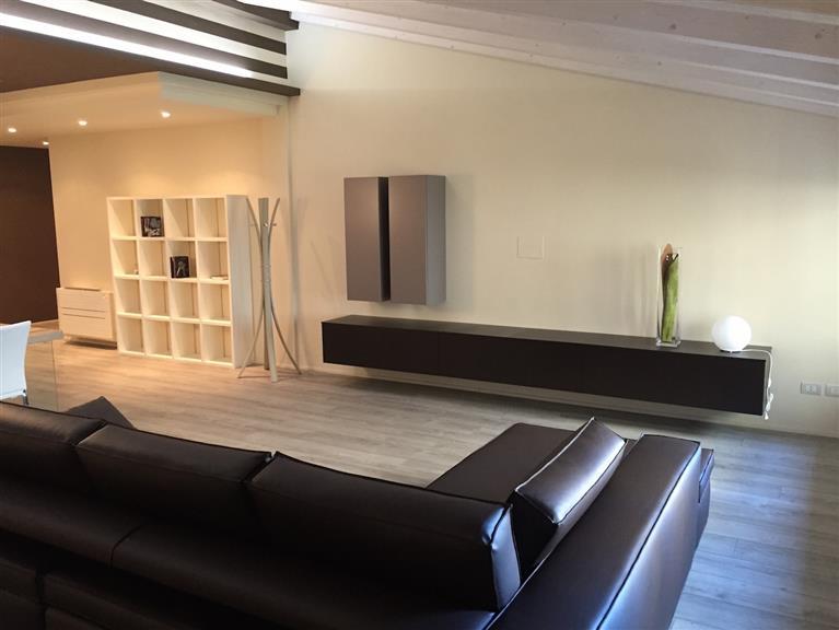 Open space brescia in vendita e in affitto cerco loft for Loft bergamo affitto