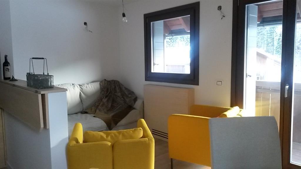 Soluzione Indipendente in vendita a Tarvisio, 4 locali, prezzo € 205.000 | Cambio Casa.it