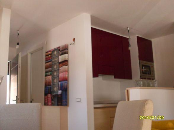 Soluzione Indipendente in vendita a Tarvisio, 4 locali, prezzo € 215.000 | Cambio Casa.it