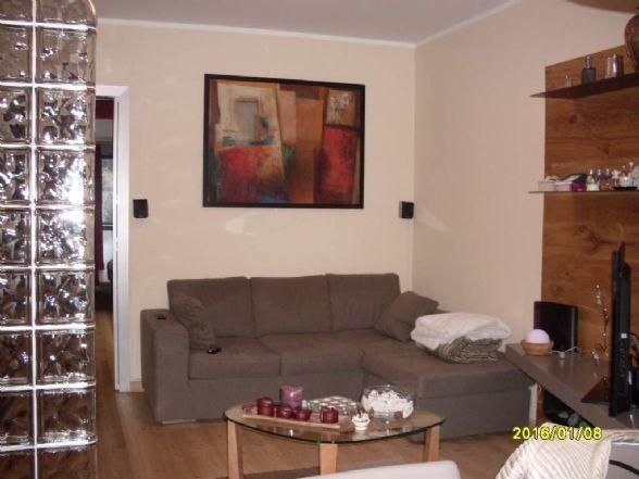 Appartamento in vendita a Tarvisio, 4 locali, prezzo € 149.000 | Cambio Casa.it