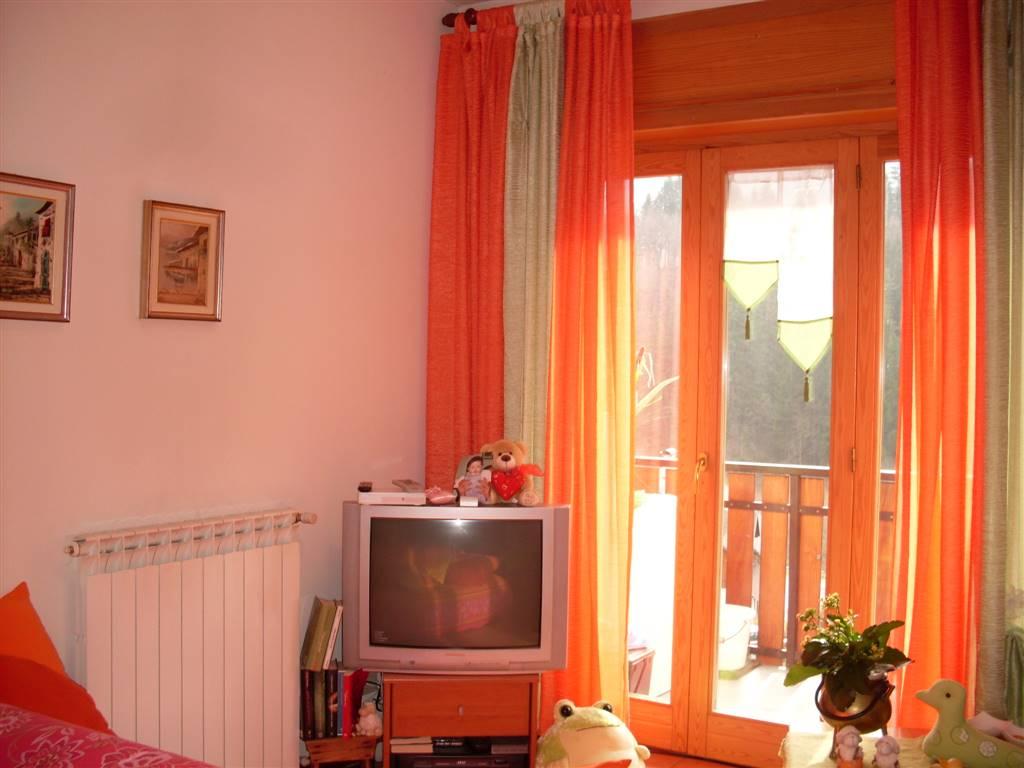 Appartamento in vendita a Tarvisio, 3 locali, prezzo € 150.000 | Cambio Casa.it