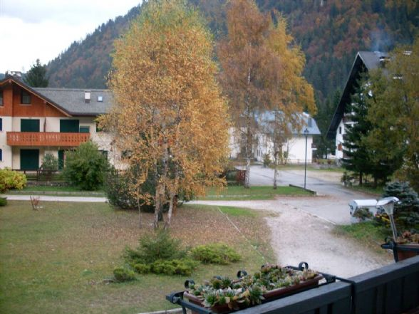 Villa a Schiera in Vendita a Malborghetto Valbruna