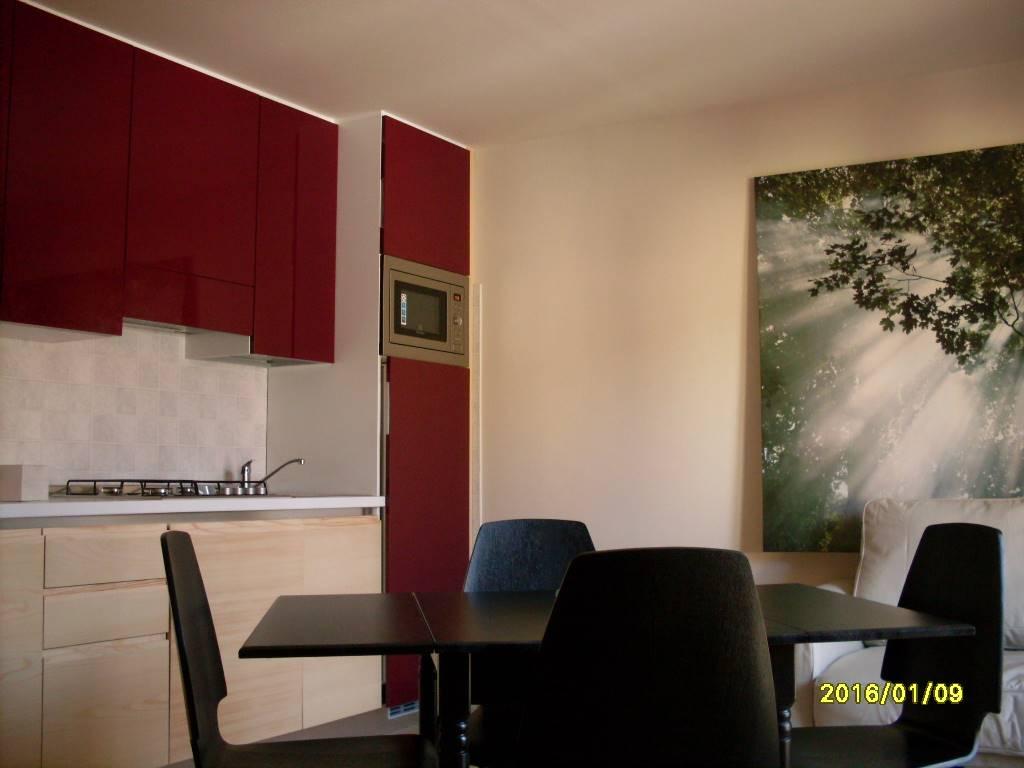 Appartamento in affitto a Tarvisio, 1 locali, Trattative riservate | CambioCasa.it