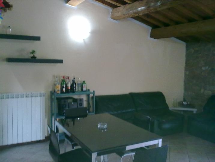 Appartamento in vendita a Barberino di Mugello, 5 locali, zona Zona: Galliano, prezzo € 155.000 | Cambio Casa.it