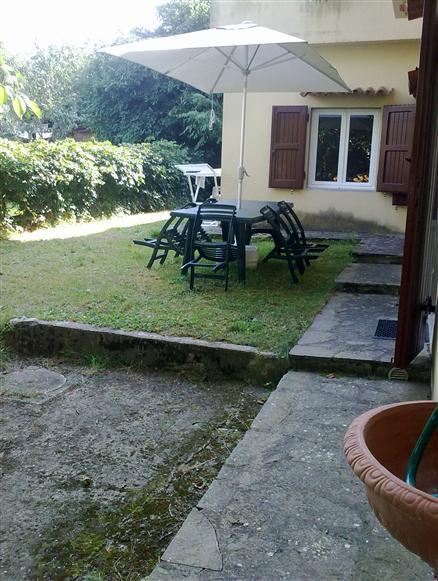 Appartamento in vendita a Scarperia e San Piero, 4 locali, zona Località: SANT'AGATA, prezzo € 150.000 | Cambio Casa.it