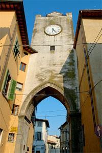 Immobile Commerciale in Vendita a Borgo San Lorenzo