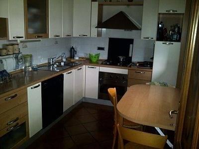 Appartamento in affitto a Vicchio, 4 locali, prezzo € 650 | CambioCasa.it