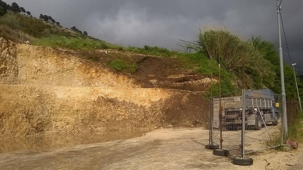Terreno Edificabile Residenziale in vendita a Caserta, 9999 locali, zona Zona: Mezzano, prezzo € 250.000 | Cambio Casa.it