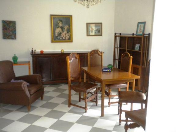 Appartamento in affitto a Santa Maria Capua Vetere, 3 locali, prezzo € 400 | Cambio Casa.it