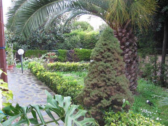 Villa in vendita a Caserta, 7 locali, zona Zona: Casolla, prezzo € 450.000 | Cambio Casa.it