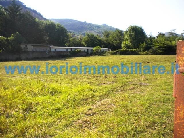 Terreno Edificabile Residenziale in vendita a Pontelatone, 9999 locali, prezzo € 250.000 | Cambio Casa.it