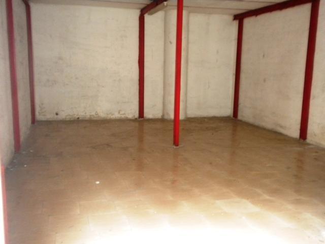 Box / Garage in vendita a Santa Maria Capua Vetere, 1 locali, prezzo € 23.000 | Cambio Casa.it