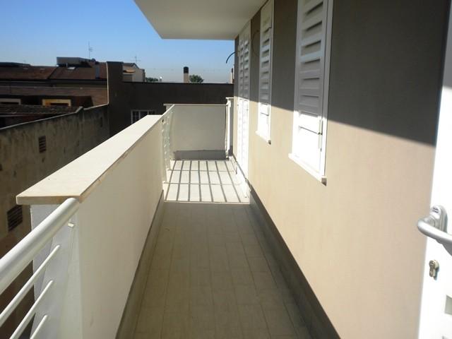 Appartamento in vendita a Casapulla, 4 locali, prezzo € 170.000 | Cambio Casa.it