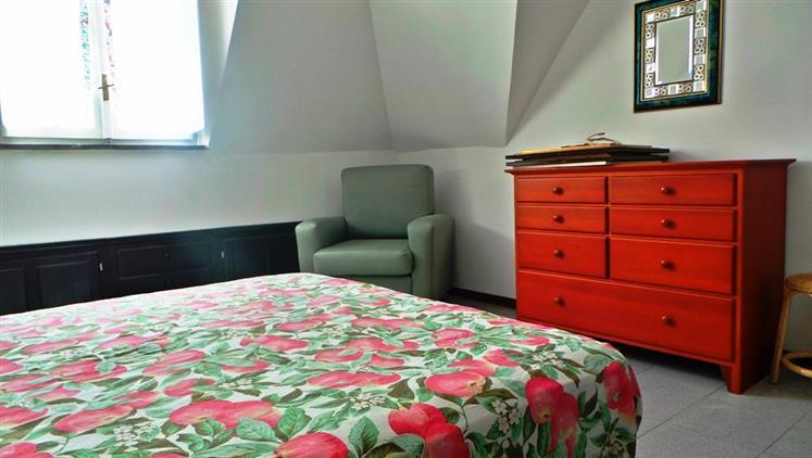 Attico / Mansarda in affitto a Caserta, 2 locali, zona Zona: Centro, prezzo € 450 | Cambio Casa.it