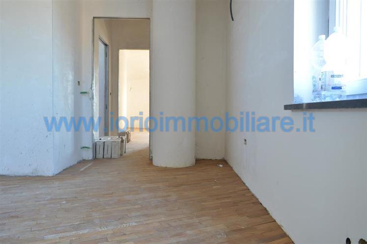 Attico / Mansarda in vendita a Santa Maria Capua Vetere, 3 locali, prezzo € 190.000   Cambio Casa.it