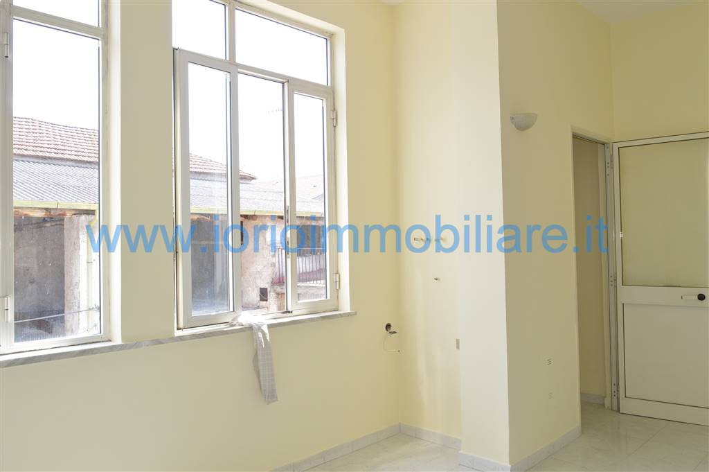 Appartamento in affitto a Santa Maria Capua Vetere, 2 locali, zona Zona: Sant'Andrea, prezzo € 280 | Cambio Casa.it