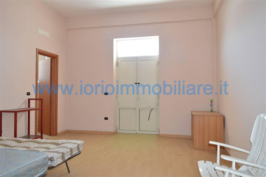 Appartamento in affitto a Santa Maria Capua Vetere, 4 locali, prezzo € 300 | Cambio Casa.it
